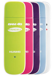 3G 4G модемы HUAWEI E150 E153 E1550 E173 E303 E3131 E353 E3372 E3272