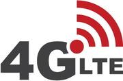 4G (LTE) Скоростной интернет за городом. Лучшие тарифы!